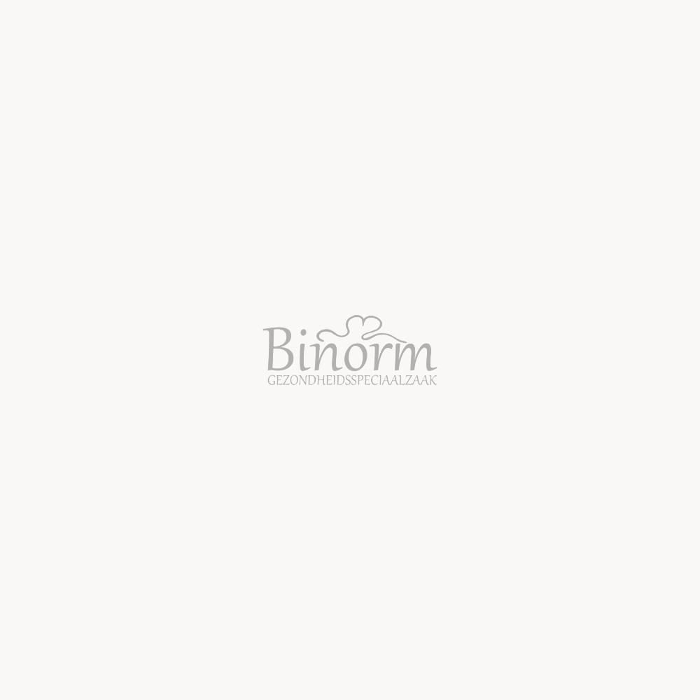 Team Binorm Gezondheidsspeciaalzaak